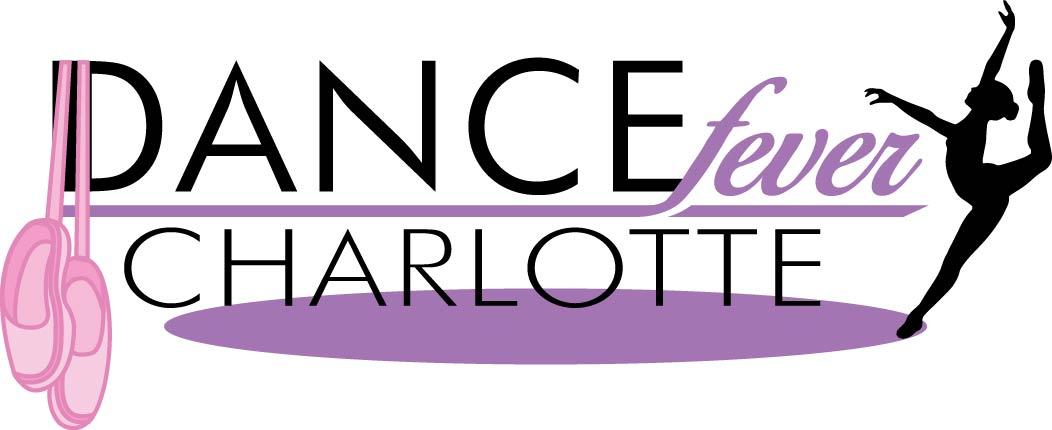 Dance_Logo